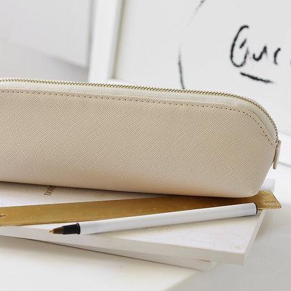 Embossed Pencil Cases