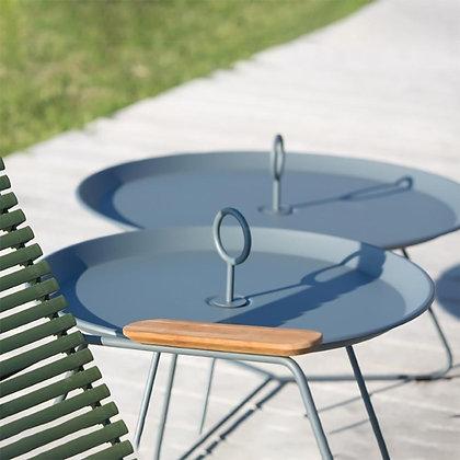 Eyelet Tray Table