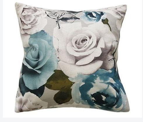 Hermione Cushion