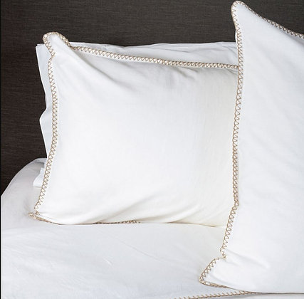 Bryce Bed Linen