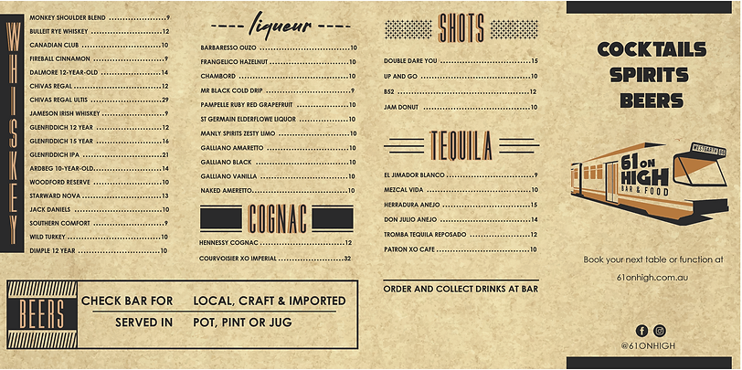 1. Drinks Menu.png