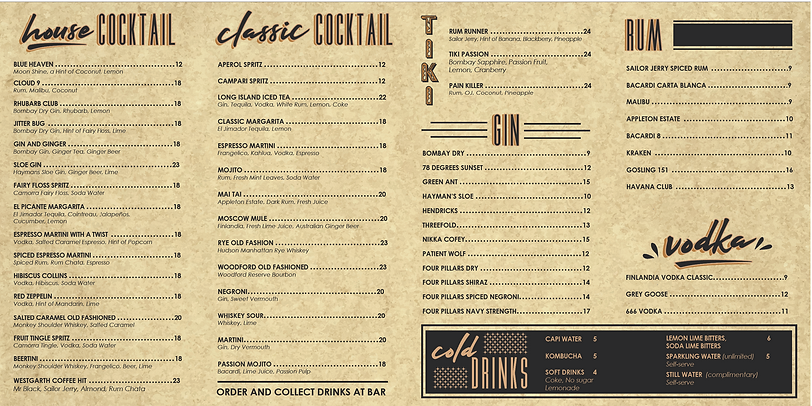 2. Drinks Menu.png