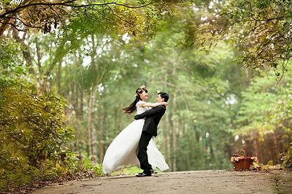 wedding-443600_1280.jpg