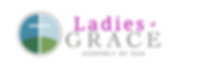 Ladies of Grace on Facebook