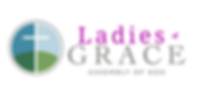 Ladies of Grace