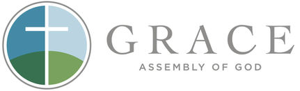 Grace Assembly of God on Facebook