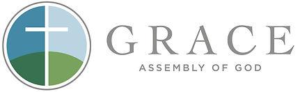 Grace Assembly of God on Facebook