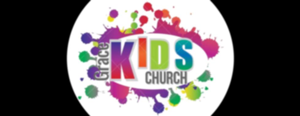 Grace Childrens Church, Grace Kids Church
