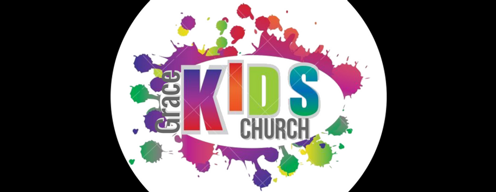 Grace Childrens Church, Grace Kids Church