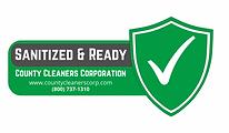 CC-Corp-Sanitized-Ready-Sticker-600x350.