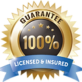 Licensed-Insured-150x150.png