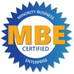 MBE-Certification-150x150.png