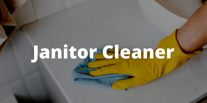 Janitor-Cleaner-1000x500.png