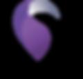 logo gezondhuys.png