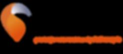 logo basis in balans.png