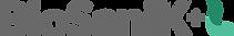 BioSaniK_L_logo.png