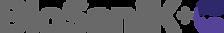BioSaniK_C_logo.png