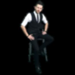 DJ na wesele na krzesle.png