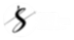 logo_przezroczyste_biale.png