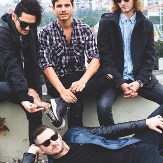 SHADYLANES Band.jpg