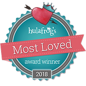 Hulafrogs-Most-Loved-Badge-Winner-2018-4