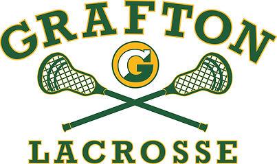 2021_Grafton_Lacrosse_Logo_CrossSticks-1