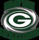GLL Logo Dark.png