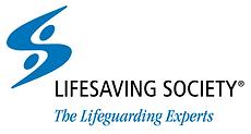 Society_Logo_English (3).tif