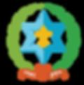 Hashomer Hatzair Semel logo