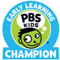 ELC_Badge_110x110.png