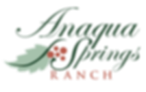 Anaqua Logo_PNG.png
