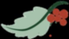Anaqua Leaf_PNG.png
