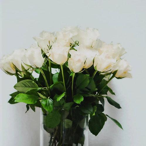 Ramo de Rosas Grace