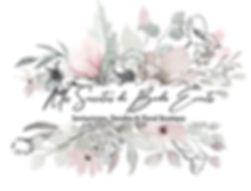 logo shop.jpg