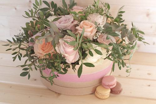 Flores Aradia