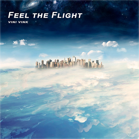 Feel the flight - Vini Vink
