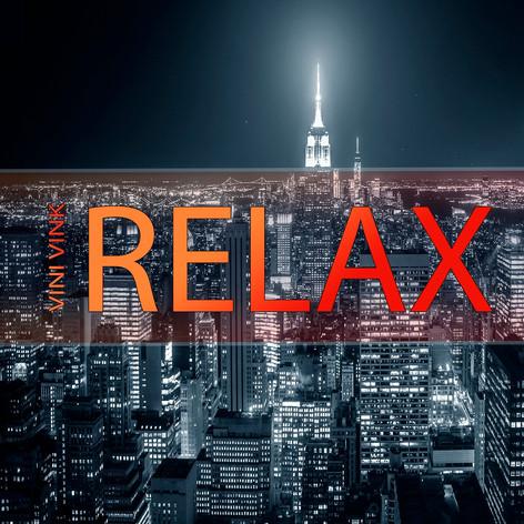 Vini Vink - Relax