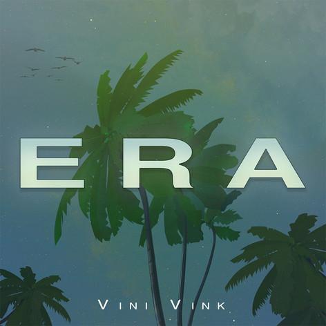 Era - Vini Vink