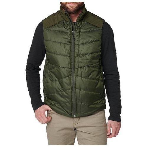 "Жилет утеплений ""5.11 Peninsula Insulator Packable Vest"""