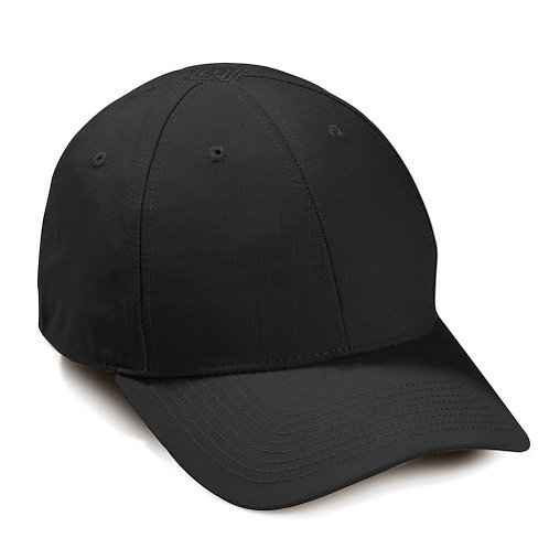 """Бейсболка тактична """"5.11 TACLITE UNIFORM CAP"""""""