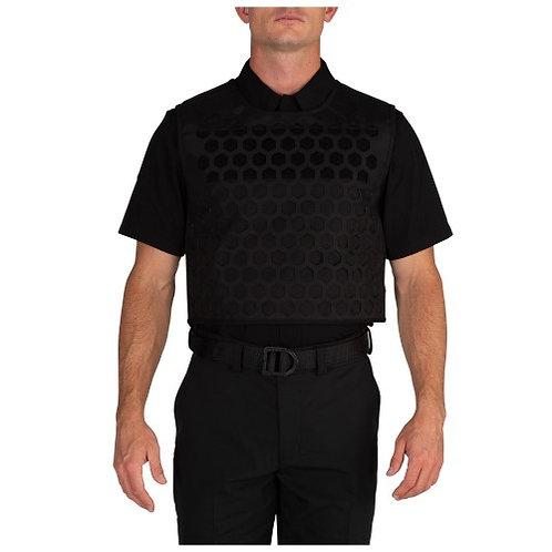5.11 Tactical HEXGRID® Uniform Outer Carrier5.11 Tactical HEXGRID® Uniform Outer