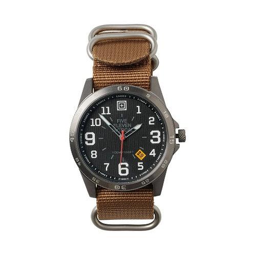 """Годинник тактичний """"5.11 Tactical Field Watch"""""""