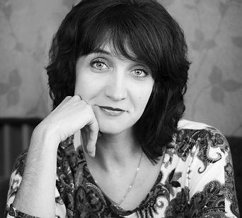 Психолог Инна Бойко