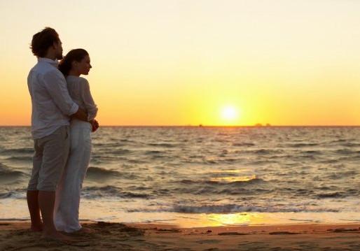 Женщина. Путь отношений, часть вторая. Развитие отношений.