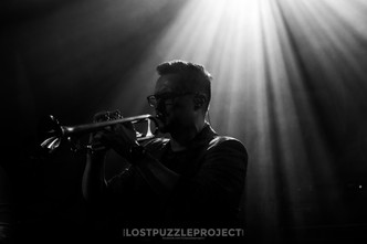 lostpuzzleproject-1.jpg