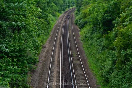 Trackrails