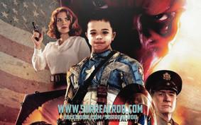 captain-america-the-first-avenger_22ed_2
