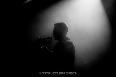 lostpuzzleproject-3.jpg