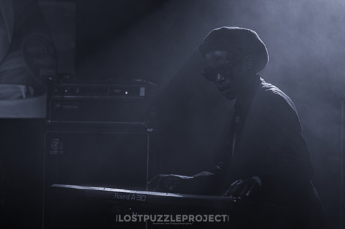 lostpuzzleproject-5.jpg