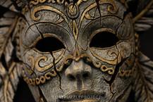 Mask colour